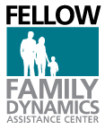 Fellow - Family Dynamics Assistance Center